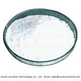 99.5% Fornecedor industrial superior do cloreto do zinco da classe para a bateria seca