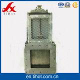 China Professional Customized Metal Frame Weldments Bon prix