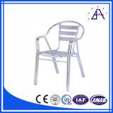 Cadre de table en aluminium haute qualité 6061