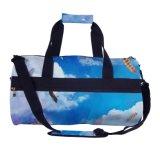 Достойный поездки уникальные выполните в багажном девочек поездки багаж