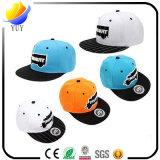 Charmants types de chapeau commun pour chapeau de sport et chapeau pour enfants et casquette de noel pour cadeaux promotionnels