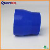 76-63 alta qualità poco costosa di prezzi del riduttore di millimetro del silicone del tubo flessibile diritto del tubo