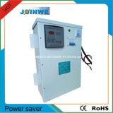 Alto dispositivo del ahorro de la electricidad de Qality ahorrador de potencia de 3 fases