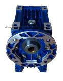 Ofrecer Nmrv040 Nrv040 Reductores de velocidad en Made in China