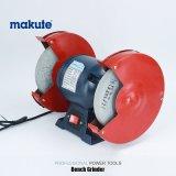 Makute professionnel de haute qualité de banc de broyeur (SIST200)