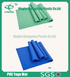 Eco - 친절한 PVC 요가 매트 새로운 디자인 Eco PVC 요가 매트