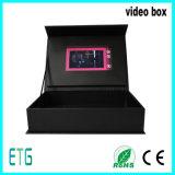 5 rectángulo video de la pulgada HD para la venta caliente
