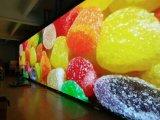 LED 패널 디스플레이 P4 SMD 실내 큰 발광 다이오드 표시를 광고하는 풀 컬러