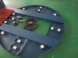 Cer-anerkannte automatische Vor-Dehnen Ladeplatten-Verpackung aus (SME)