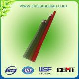Isolação reforçada fibra de vidro Rod do silicone G7