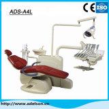 Chaise dentaire médicale CE & ISO de qualité supérieure avec moteur Linak