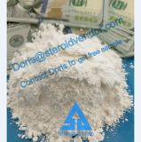 Hoher Reinheitsgrad-Steroid Puder 17-Alpha-Methyl-Testosterone CAS 58-18-4