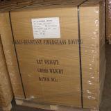 4800 Texのガラス繊維のPultrusionの粗紡