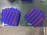 poli pila solare 4bb 18.6 di 156.75*156.75mm