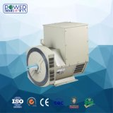 Power Generator 34kw 40kw AC Brushless Stamford Electric Alternator