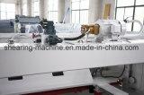 Автомат для резки стальной штанги Jsd QC12y