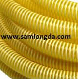 Tubo flessibile di aspirazione del PVC con l'alta qualità