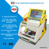 Автомат для резки CNC высокия уровня безопасности Sec-E9 Китая польностью автоматический ключевой,
