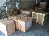 Induktive Heizungs-Wärmebehandlung-Hochfrequenzmaschine für Verkauf