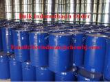 Acetato Burning grasso di Dehydroepiandrosterone dell'acetato di Epiandrosterone del rifornimento della fabbrica