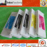 Surecolor T7200 Ultrachrome Pigment Ink Cartridges Scotted 700ml