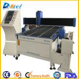 Утюг 1530 автомата для резки CNC резца металла плазмы/сталь нержавеющей стали/углерода