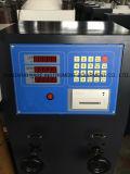 كهربائيّة يعزّز [ديجتل] عرض ضغطة يختبر آلة ([ي-2000د])