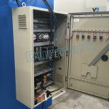 Freio da imprensa hidráulica do CNC e máquina de dobra