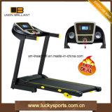 TM1432 Home Esportes Fitness Interior Manual eléctrico em esteira motorizada