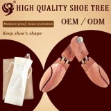 Vendedor OEM Custom Shoe Tree, Shoe Keeper