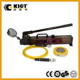 70-200 MPa ultra Hochdruckhydraulik-Wagenheber