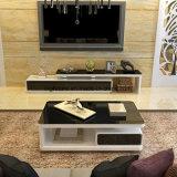 متأخّر مبتكر خشبيّة يعيش غرفة [كفّ تبل] لأنّ بيتيّ أو فندق