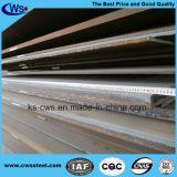 Китайская плита 1.1210 углерода поставщика стальная