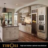 予算の別の台所が付いている安い台所単位はTivo-0073hのスタイルを作る