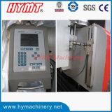 Nos67K-125X3200 CNC freno hidráulico de presión