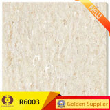 600x600мм композитный мраморными плитками на полу из фарфора (R6036)