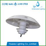 35W SMD3014 스테인리스 LED 수영장과 온천장 빛