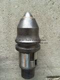 Бит вырезывания высокого качества Yj173at для частей Drilling инструмента