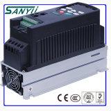 Sanyuのベクトル制御AC駆動機構VFD/VSD/頻度インバーター