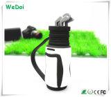 Golf preciosa memoria USB con 1 años de garantía (WY-PV26).