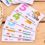 Учить карточки карточек воспитательные