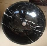 Натуральный камень раковину мраморная ванна кухня раковину Раковина