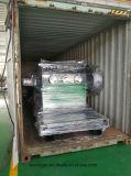 Gummigranulierer 132kw für die Herstellung der Gummikrume