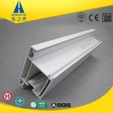 Alta qualidade baixo preço PVC PVC Profie Doo Sash