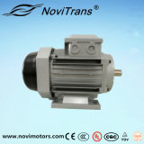 Motor síncrono de 750W con capacidad de transmisión de potencia mecánica Flexibile (YFM-80)