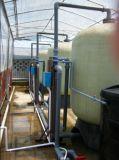 15 Унг автоматической системы обратного осмоса оборудование для очистки воды