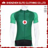 Venda Por Atacado Sports Wear Jersey de ciclismo especializado (ELTCJI-6)