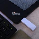 Asunto de destello del programa piloto del USB de Updata OTG de la carga por teletratamiento libre (UL-P079)