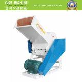Машина пластмассы дробилки трубы Plastic/PVC/HDPE/PE/PPR