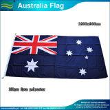 Reino Unido / Union Jack (B-NF05F03006)